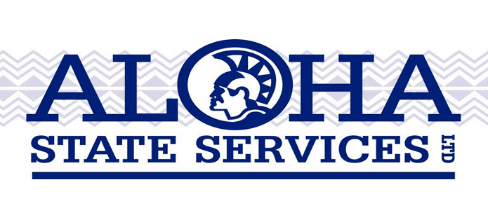 Aloha State Services conveniently located in Honolulu, HI